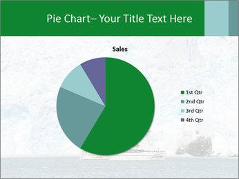 0000085304 PowerPoint Template - Slide 36
