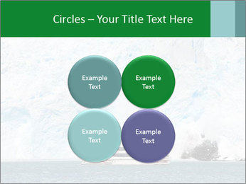 0000085304 PowerPoint Template - Slide 38