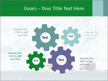 0000085304 PowerPoint Templates - Slide 47