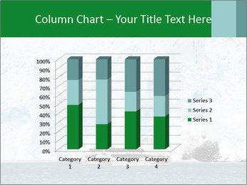 0000085304 PowerPoint Template - Slide 50