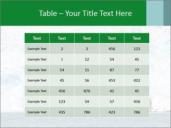 0000085304 PowerPoint Template - Slide 55