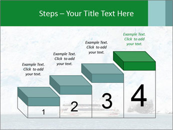 0000085304 PowerPoint Templates - Slide 64