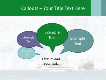 0000085304 PowerPoint Templates - Slide 73