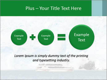 0000085304 PowerPoint Templates - Slide 75