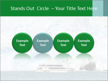0000085304 PowerPoint Templates - Slide 76