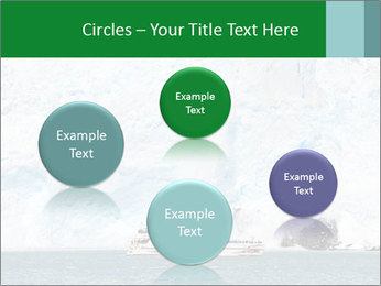 0000085304 PowerPoint Templates - Slide 77