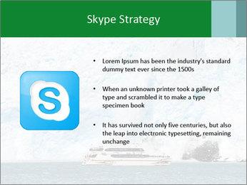 0000085304 PowerPoint Template - Slide 8