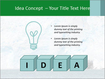 0000085304 PowerPoint Templates - Slide 80