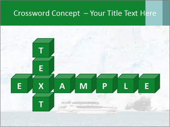0000085304 PowerPoint Template - Slide 82