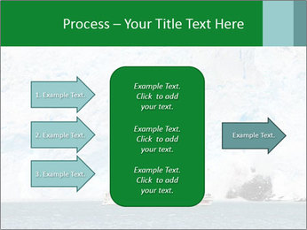 0000085304 PowerPoint Templates - Slide 85
