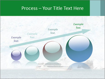 0000085304 PowerPoint Templates - Slide 87