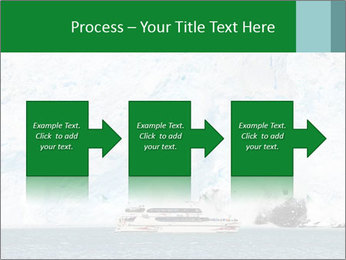 0000085304 PowerPoint Templates - Slide 88