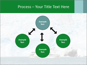 0000085304 PowerPoint Templates - Slide 91