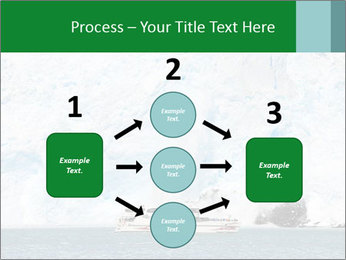 0000085304 PowerPoint Templates - Slide 92
