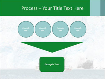 0000085304 PowerPoint Templates - Slide 93