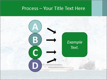 0000085304 PowerPoint Templates - Slide 94