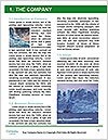 0000085304 Word Template - Page 3