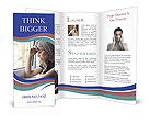 0000085305 Brochure Templates