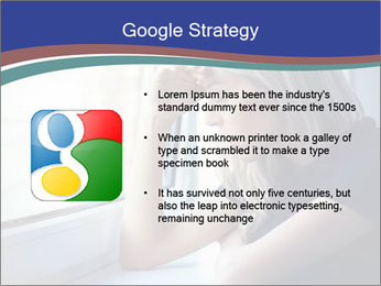 0000085305 PowerPoint Template - Slide 10
