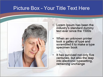 0000085305 PowerPoint Template - Slide 13