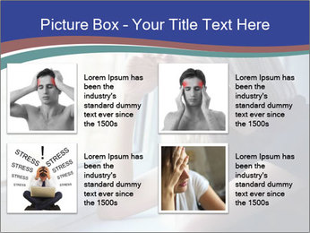 0000085305 PowerPoint Template - Slide 14