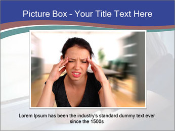 0000085305 PowerPoint Template - Slide 15