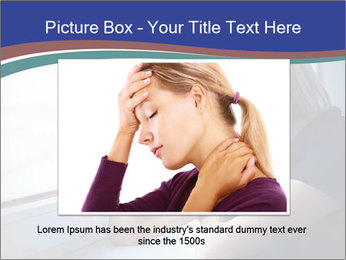 0000085305 PowerPoint Template - Slide 16