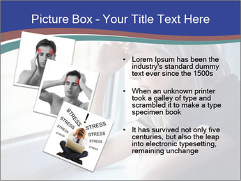 0000085305 PowerPoint Template - Slide 17