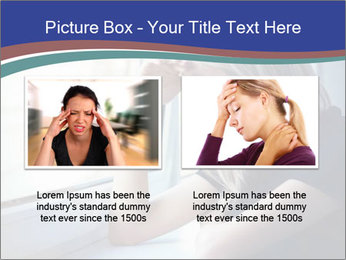 0000085305 PowerPoint Template - Slide 18