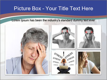 0000085305 PowerPoint Template - Slide 19