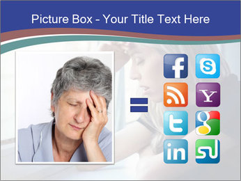 0000085305 PowerPoint Template - Slide 21
