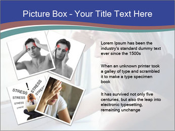 0000085305 PowerPoint Template - Slide 23