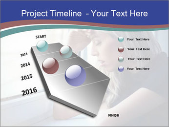 0000085305 PowerPoint Template - Slide 26
