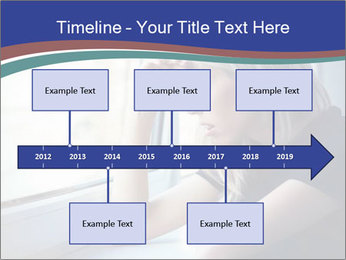 0000085305 PowerPoint Template - Slide 28