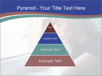 0000085305 PowerPoint Template - Slide 30