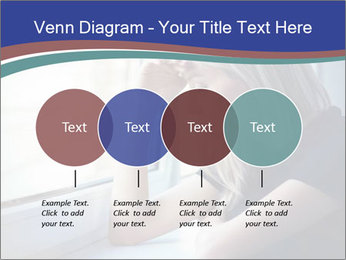 0000085305 PowerPoint Template - Slide 32
