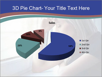 0000085305 PowerPoint Template - Slide 35