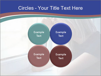 0000085305 PowerPoint Template - Slide 38