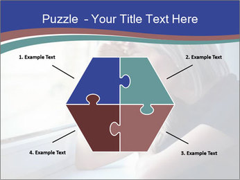 0000085305 PowerPoint Template - Slide 40