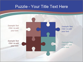 0000085305 PowerPoint Template - Slide 43