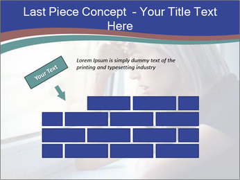 0000085305 PowerPoint Template - Slide 46
