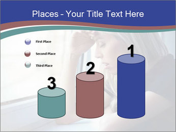 0000085305 PowerPoint Template - Slide 65