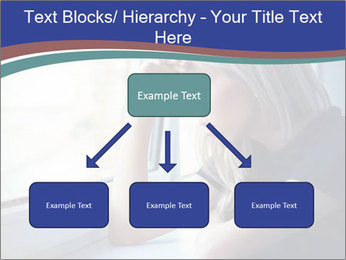 0000085305 PowerPoint Template - Slide 69
