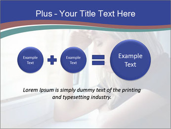 0000085305 PowerPoint Template - Slide 75