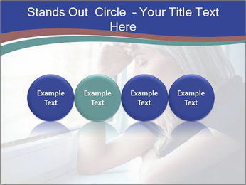 0000085305 PowerPoint Template - Slide 76