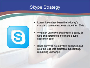 0000085305 PowerPoint Template - Slide 8