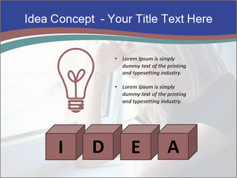 0000085305 PowerPoint Template - Slide 80