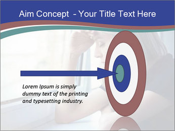 0000085305 PowerPoint Template - Slide 83