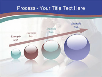 0000085305 PowerPoint Template - Slide 87