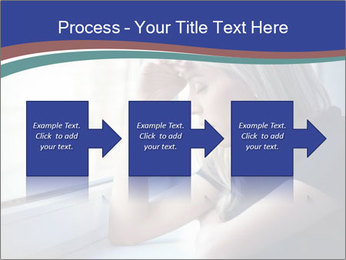 0000085305 PowerPoint Template - Slide 88